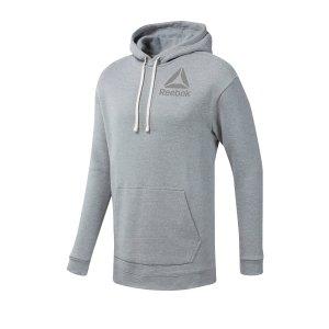 reebok-te-marble-bl-oth-kapuzensweatshirt-grau-lifestyle-textilien-sweatshirts-ec0806.png