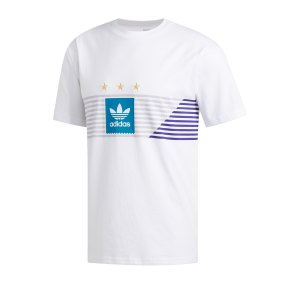 adidas-campeonato-tee-t-shirt-weiss-lifestyle-textilien-t-shirts-ec7351.jpg