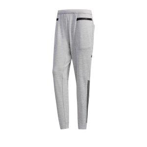 adidas-id-sweatpant-jogginghose-grau-fussball-textilien-hosen-ed1943.png