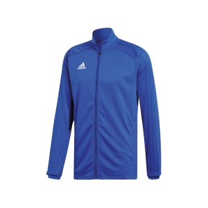 adidas-condivo-18-trainingsjacke-blau-weiss-teamsport-mannschaft-ballsport-teamgeist-ausdauertraining-sportkleidung-cg0405.png
