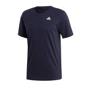 adidas-graphic-tee-t-shirt-blau-fussball-textilien-t-shirts-ed7263.jpg