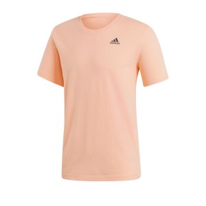 adidas-graphic-tee-t-shirt-rosa-fussball-textilien-t-shirts-ed7265.jpg