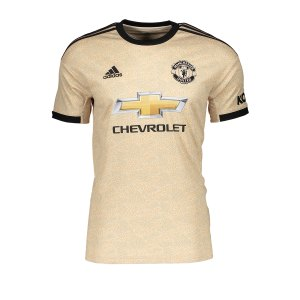 adidas-manchester-united-trikot-away-2019-2020-replicas-trikots-international-ed7388.jpg