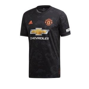 adidas-manchester-united-trikot-3rd-19-20-schwarz-replicas-trikots-international-ed7390.jpg