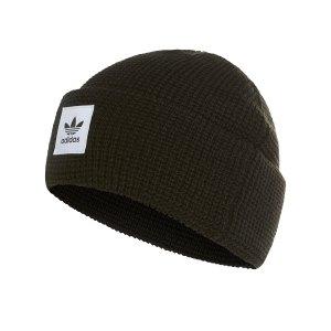 adidas-originals-waffle-cuff-cap-kappe-schwarz-lifestyle-caps-ed8033.jpg