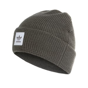 adidas-originals-wuffle-cuff-cap-kappe-grau-weiss-lifestyle-caps-ed8034.jpg