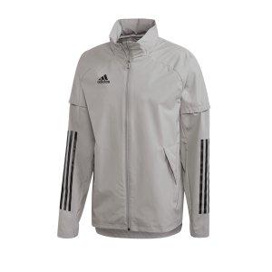 adidas-condivo-20-aw-jacke-grau-schwarz-fussball-teamsport-textil-jacken-ed9192.png