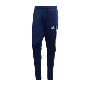 adidas-condivo-20-trainingshosedunkelblau-fussball-teamsport-textil-hosen-ed9209.jpg