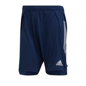 adidas-condivo-20-trainingsshort-dunkelblau-weiss-fussball-teamsport-textil-shorts-ed9212.png