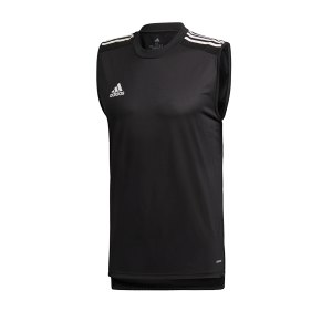 adidas-condivo-20-tanktop-schwarz-weiss-fussball-teamsport-textil-tanktops-ed9221.jpg