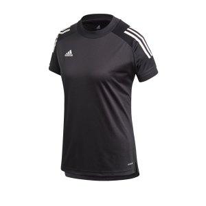 adidas-condivo-20-trikot-kurzarm-damen-schwarz-fussball-teamsport-textil-trikots-ed9226.png