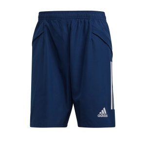 adidas-condivo-20-short-blau-weiss-fussball-teamsport-textil-shorts-ed9227.png