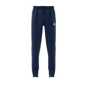 adidas-condivo-20-praesentationshose-kids-blau-fussball-teamsport-textil-hosen-ed9236.png