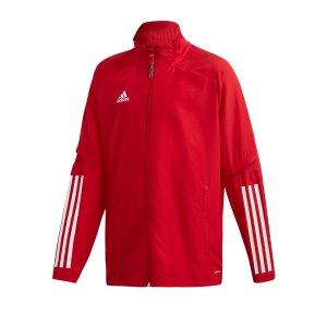 adidas-condivo-20-praesentationsjacke-kids-rot-fussball-teamsport-textil-jacken-ed9240.jpg