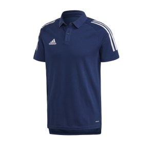 adidas-condivo-20-poloshirt-dunkelblau-weiss-fussball-teamsport-textil-poloshirts-ed9245.png