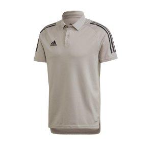 adidas-condivo-20-poloshirt-grau-schwarz-fussball-teamsport-textil-poloshirts-ed9247.png