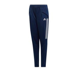 adidas-condivo-20-pant-kids-blau-weiss-fussball-teamsport-textil-hosen-ed9255.png