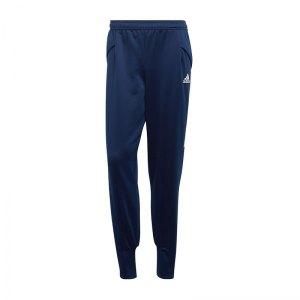 adidas-condivo-20-tk-trainingshose-dunkelblau-fussball-teamsport-textil-hosen-ed9257.jpg