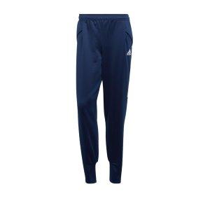 adidas-condivo-20-tk-trainingshose-dunkelblau-fussball-teamsport-textil-hosen-ed9257.png