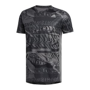 adidas-own-the-run-t-shirt-running-grau-schwarz-ed9282-laufbekleidung_front.png