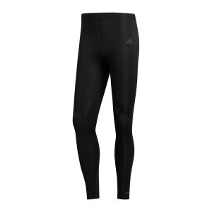 adidas-own-the-run-tight-running-schwarz-ed9288-laufbekleidung_front.png