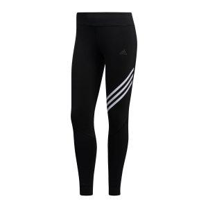 adidas-run-it-leggings-running-damen-schwarz-ed9305-laufbekleidung_front.png