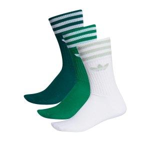 adidas-originals-solid-crew-socks-socken-gruen-lifestyle-textilien-socken-ed9362.jpg