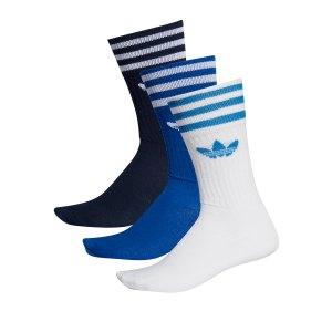 adidas-originals-solid-crew-socks-socken-blau-lifestyle-textilien-socken-ed9363.jpg