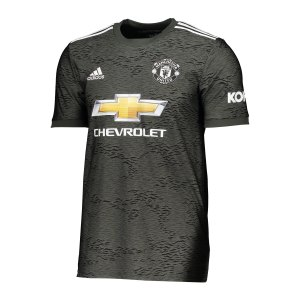 adidas-manchester-united-trikot-away-20-21-gruen-replicas-trikots-international-ee2378.png