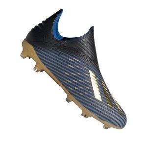 adidas-x-19-fg-kids-schwarz-gold-fussball-schuhe-kinder-nocken-ee3695.jpg
