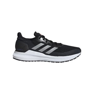 adidas-solar-blaze-m-running-schwarz-ee4227-laufschuh_right_out.png