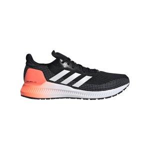 adidas-solar-blaze-m-running-schwarz-weiss-ee4228-laufschuh_right_out.png