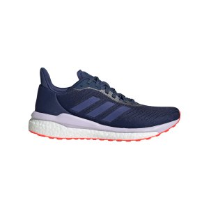 adidas-solar-drive-19-running-damen-blau-orange-ee4264-laufschuh_right_out.png