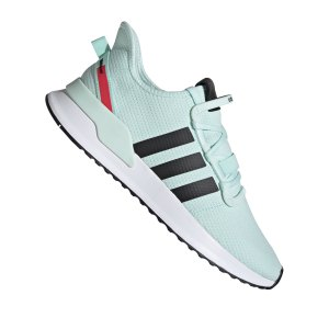 adidas-originals-u-path-running-gruen-running-schuhe-neutral-ee4461.jpg