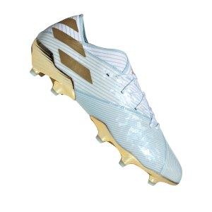 adidas-nemeziz-messi-19-1-fg-blau-fussball-schuhe-nocken-ee7849.jpg