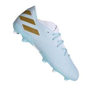 adidas-nemeziz-messi-19-3-fg-weiss-fussball-schuhe-nocken-ee7929.png