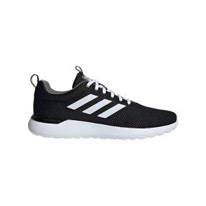 adidas-lite-racer-cln-running-schwarz-weiss-running-schuhe-neutral-ee8138.png