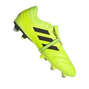 adidas-copa-gloro-19-2-sg-gelb-fussball-schuhe-stollen-ee8141.png
