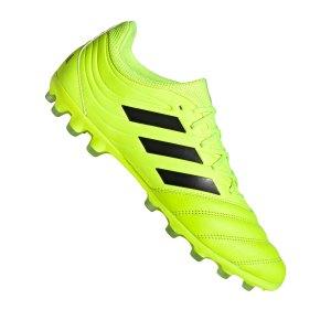 adidas-copa-19-3-ag-gelb-fussball-schuhe-kunstrasen-ee8152.png