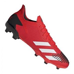 adidas-predator-20-2-fg-rot-schwarz-fussball-schuhe-nocken-ee9553.jpg