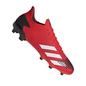 adidas-predator-20-2-fg-rot-schwarz-fussball-schuhe-nocken-ee9553.png