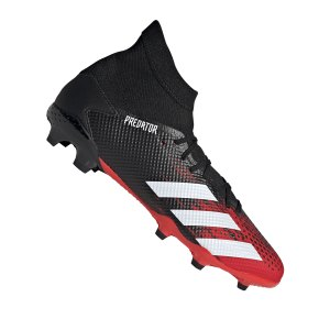 adidas-predator-20-3-fg-schwarz-rot-fussball-schuhe-nocken-ee9555.png