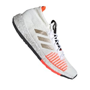 adidas-pulse-boost-hd-running-weiss-rot-running-schuhe-neutral-ee9564.jpg