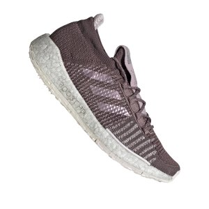 adidas-pulse-boost-hd-running-damen-pink-running-schuhe-neutral-ee9569.png