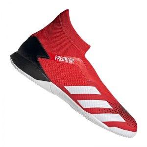 adidas-predator-20-3-ll-in-halle-rot-schwarz-fussball-schuhe-halle-ee9572.jpg