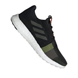 adidas-sense-boost-go-running-schwarz-running-schuhe-neutral-ee9581.png