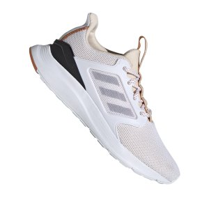 adidas-energy-falcon-x-running-damen-weiss-running-schuhe-neutral-ee9940.png