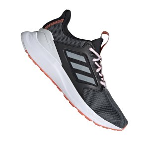 adidas-energy-falcon-x-running-damen-schwarz-running-schuhe-neutral-ee9941.jpg