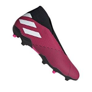 adidas-nemeziz-19-3-ag-pink-fussball-schuhe-kunstrasen-ef0372.png