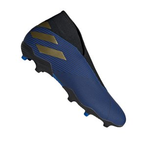 adidas-nemeziz-19-3-ll-fg-blau-schwarz-fussball-schuhe-nocken-ef0373.jpg